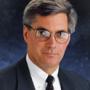 Kevin B. Hoppe, P.E