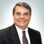 Gary M. DeJidas, P.E.